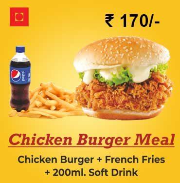 chicken-burger-meal