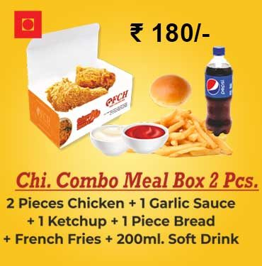 chicken-combo-meal-box-2pcs