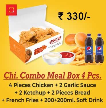 chicken-combo-meal-box-4pcs
