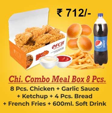 chicken-combo-meal-box-8