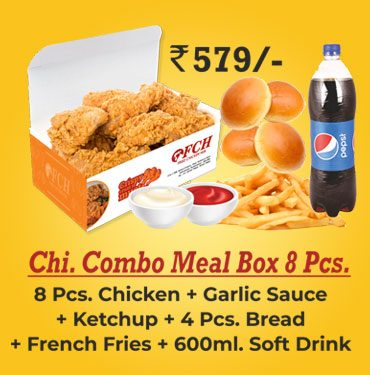 chicken-combo-meal-box8