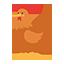 chicken-icon