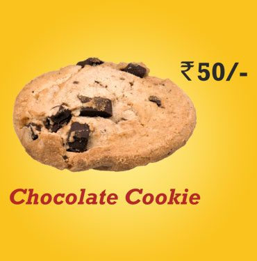 chocolate-cookie
