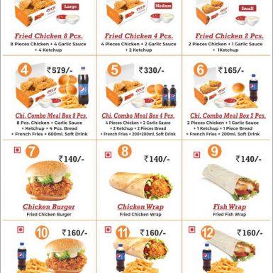 fch-menu