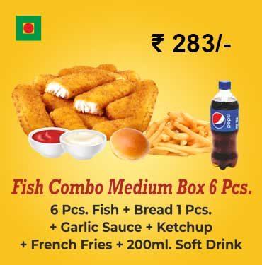 fish-combo-box-6-pcs