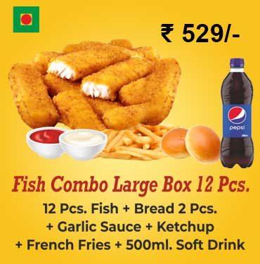 fish-combo-large-box-12