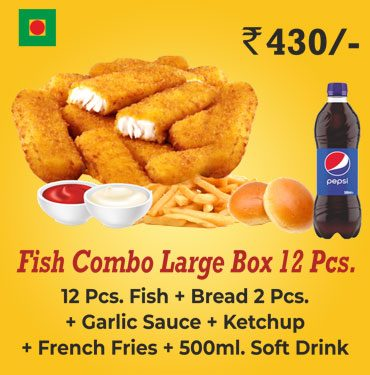 fish-combo-large-box-12
