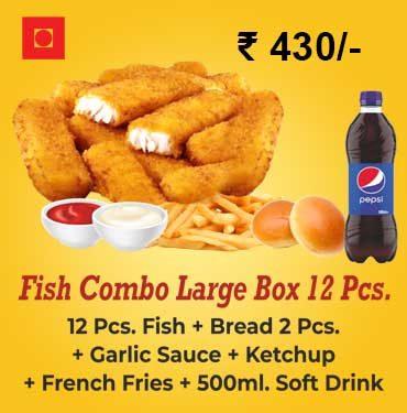 fish-combo-large-box-12pcs