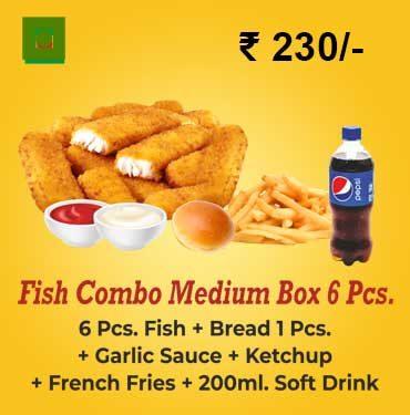 fish-combo-medium-box-6pcs