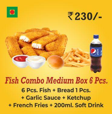 fish-combo-mediumbox-6