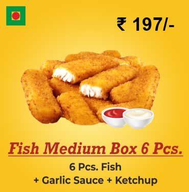 fish-medium-box-6