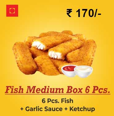 fish-medium-box-6pcs
