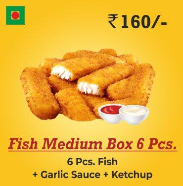 fish-medium-box6