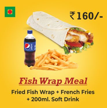fish-wrap-meal