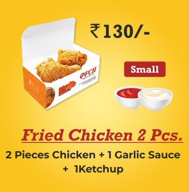 fried-chicken-2pcs