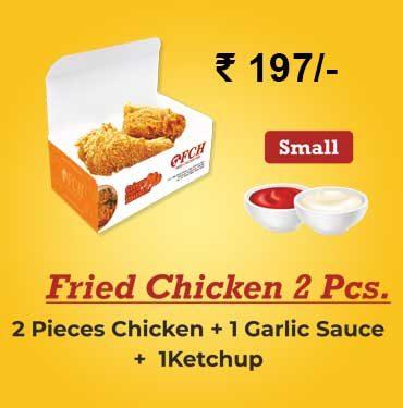 fried-chicken-2pcs