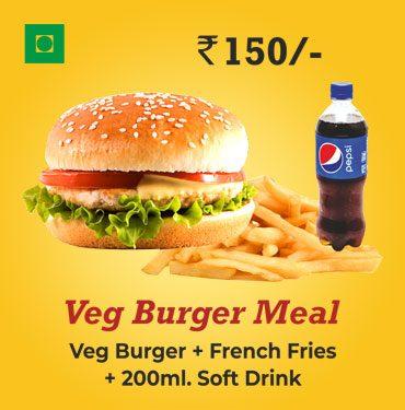 veg-burder-meal