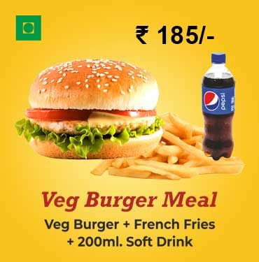 veg-burger-meal
